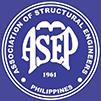 asep18aic